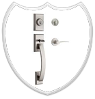 Phoenix Liberty Locksmith Phoenix, AZ 602-687-4409